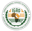 https://www.broadreachcorporation.com/wp-content/uploads/2018/10/igad-logo.png