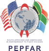 https://www.broadreachcorporation.com/wp-content/uploads/2018/10/pepfar-logo.png