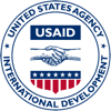 https://www.broadreachcorporation.com/wp-content/uploads/2018/11/usaid.png