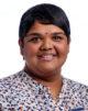https://www.broadreachcorporation.com/wp-content/uploads/2020/01/Dhirisha-Naidoo-e1580478270545.jpg