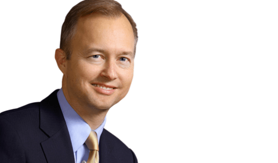 BroadReach announces the appointment of Chris LeGrand as new global Group CEO