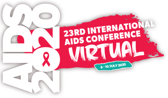 AIDS2020 Poster Presentations